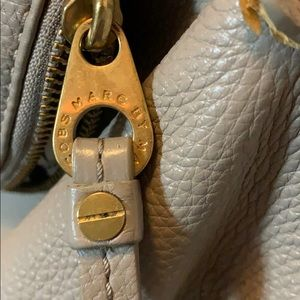 Marc By Marc Jacobs Bags - Bag Marc by Marc Jacobs Natasha